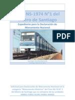 Declaracic3b3n Monumento Nacional Ns74 Opt