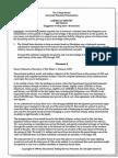 1988_DBQ_-_Dropping_The_Atomic_Bomb.pdf