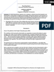 1983_DBQ_-_Populists.pdf