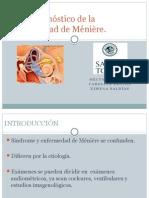 MENIERE 2.0.pptx