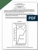 1989_DBQ_-_Black_Americans.pdf