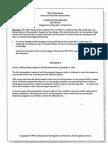 1991_DBQ_-_Treaty_Of_Versailles.pdf