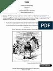 1994_DBQ_-_Imperialism.pdf