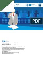 GUIA DE ACTUACIÓN FISCAL.pdf