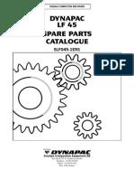 Catalogo Dynapac