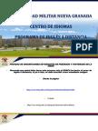 Estudiantes 3.PDF.