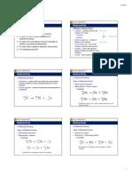 2_Radioactivity [Compatibility Mode].pdf