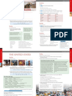 Pre-Int Coursebook Sample Unit1