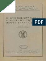 au  fost tara romaneasca si  moldova supus fanariotilor.pdf