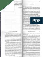 Rajland y Campione. Estado, Ideología y Política (Introduccion)