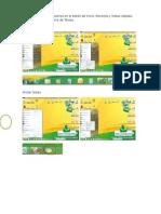Tarea 4 Paquetes de Sofware