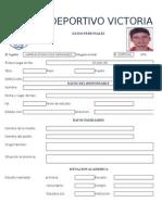 FICHA TECNICA DE JUGADORESreserva especial 2014-15.xlsx
