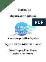 Manual de Maturidade Espiritual atualizado.pdf