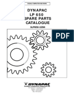 Dynap SLP650-1EN4