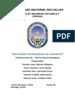 operaciones-fundamentales