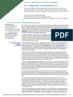 La Omc _ Entender La OMC - Antidumping, Subvenciones, Salvaguardias_ Casos Imprevistos, Etc