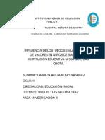 ESQUEMA DEL PROYECTO DE INVESTIGACIÓN CUANTITATIVA - carmen.docx