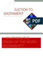 VII-_SACRAMENTS_INTRODUCTION.pdf