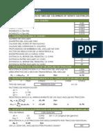 Copia Verificacion Anclajes Segun ACI 318 02
