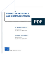 Principles of Computer Networks and Communications.pdf