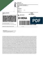 shippinglabel_SHIPIN_O8FP65W7ZE
