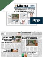 Libertà Sicilia del 30-05-15.pdf