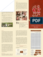 FPO_Brochure2015-English.pdf