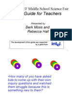 02-Middle School Guide