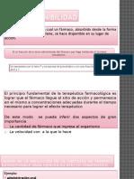 CLEARANCE_Y_BIODISPONIBILIDAD_FINAL[1].pptx