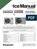 UW-09-12-GKE.pdf