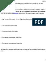 Prof Sam - Adjudicator_Training