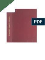 Dedijer - dnevnik I.pdf