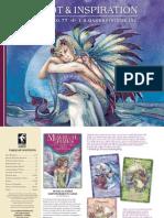 Tarot Catalog