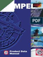 Hempel's Decorative  Manual.pdf
