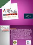Mobi Ads Final