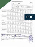 Dpr Kalimantan Timur 2014-2019