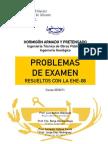 Prueba Examen HAP 2010-2011