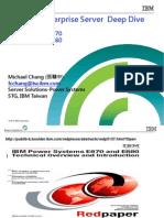 IBM_201421222438