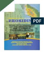 UNIMED Proceeding 23806 Binari Manurung Proceding 2011