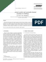 AdaptThermComfortStandard.pdf