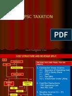 19. PSC Taxation -Slide