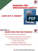 17 New Slide to Translate VN - JGC Comm Training