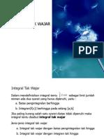10._Integral_Tak_Wajar-RK.pdf