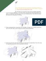 ImportedCad.pdf