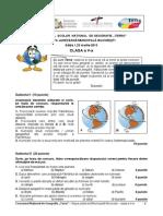 Subiecte_bareme_Concurs_Terra_editia_I_clasa5.pdf