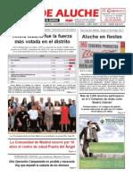d51ae08f719b Guía de ALUCHE Junio 2015
