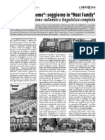lobiettivo p 16-17 118