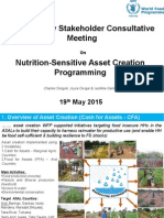 Nutrition-Sensitive Programming.ppt