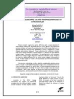 TH.pdf