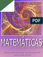 Mat. CC.SS. CLM_2000_2010